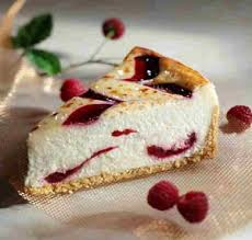 cheesecake delivery cheesecake delivery atlanta sweet desserts