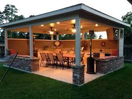 outdoor kitchen design center outdoor single burner single bowl stainless sink decorative stools