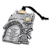 blessing for the home house blessing blessings for the home judaica web
