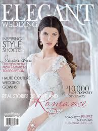 wedding magazines free digital wedding inspiration wedding magazine