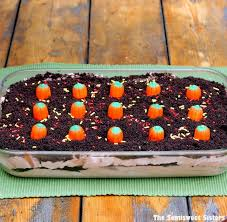 best 25 pumpkin patch cake ideas on dessert