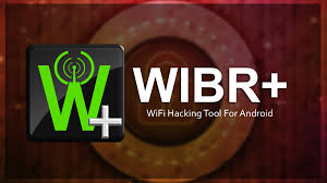 wibr apk wibr wifi bruteforce hack pro wifi hack globetm for free