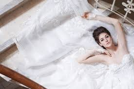 wedding dress kelapa gading la bridal specialist home