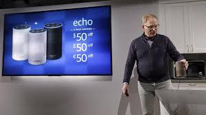 100 new smart home devices smart home device smart home