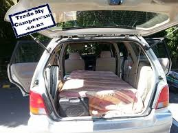 buy honda odyssey for sale 1995 honda odyssey cervan only 3 000 located in