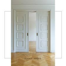 wooden door home depot istranka net