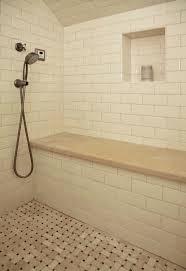shower curtain designs bathroom farmhouse with wood ceiling wood