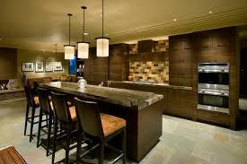 contemporary kitchen soft contemporary kitchen