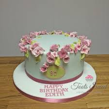 48 best toots sweet cakes images on pinterest sweet cakes