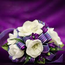 prom flowers how to order your prom flowers chlin anoka coon rapids area