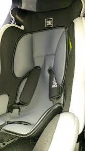avis siege auto babyauto le siège auto top de babyauto groupe 0 1 2 mots d maman