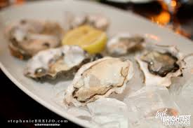 martini oyster report monthly oyster class tel u0027veh brightestyoungthings dc