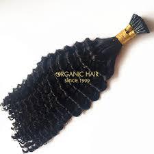 euronext hair extensions euronext hair extensions china wholesale euronext hair extensions