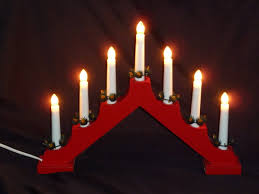 light up christmas candles uk gardens light up red wooden candlebridge christmas indoor home