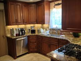 Kitchen Cabinets Manufacturers by Kitchen Factory Outlet Kitchen Cabinets Prefab Cabinets Houston