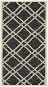 designer teppiche wohndesign 2017 herrlich tolles dekoration hay peas teppich
