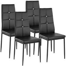 m chaises chaises strass achat vente pas cher