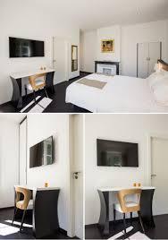 sarlat chambre d hotes chambre d hôte klimt château de maraval