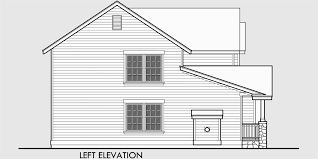 building a house from plans two story craftsman plan with 4 bedrooms 40 ft wide x 40 ft deep