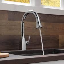 Faucet Problems Kitchen Adorable Delta Faucet Repair Kit Moen Kitchen Faucet