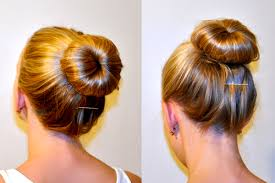 sock bun hair you been wearing sock buns send links want see medium hair
