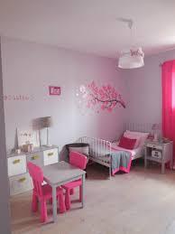 chambre fushia gris génial chambre et gris deco