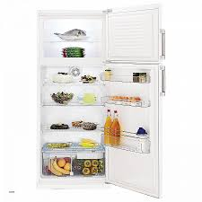 frigo de bureau bureau mini frigo bureau best of mini réfrigérateur bar hisense rs