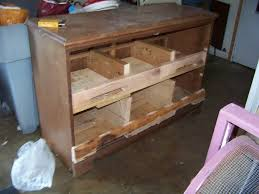 recycled re purposed brooder ideas pinterest coops