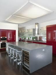 plafonnier de cuisine le plafonnier design en 44 jolies photos