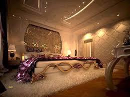 chambre princesse adulte fauteuil relaxation avec décoration chambre adulte design vers