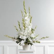 church flower arrangements church flower arrangement ideas and tutorials for church wedding