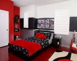 Boys Bedroom Design Cool Boy Bedroom Design Ideas For Kids And - Boys bedroom design