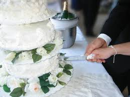 vons wedding cakes safeway cake prices all cake prices