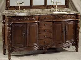 72 double sink bathroom vanity nrc bathroom