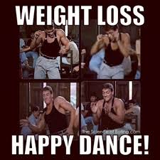 Funny Weight Loss Memes - how to lose weight meme how to