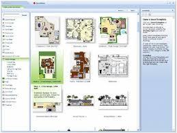 plan drawing floor plans online amusing draw floor plan online