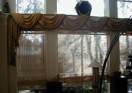 Bamboo Blinds Lowes Bamboo Curtains Lowes Lowes Paper Blinds Costco Blinds