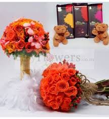 24 best gifts to mumbai 21 best mumbai flowers by easy flowers images on bombay