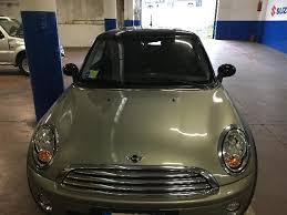 porta portese it auto mini cooper 1 6 d 11 2017 annunci gratuiti portaportese