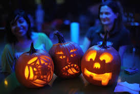 background behind halloween what u0027s the origin of jack o u0027 lanterns mental floss
