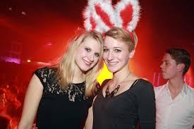 Wohnzimmer Wiesbaden Halloween Imperial Am 08 07 2017 Ladies Night Deluxe Mit Dj Manni In Mainz