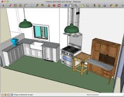 create amazing 3d drawings and your dream home for free with