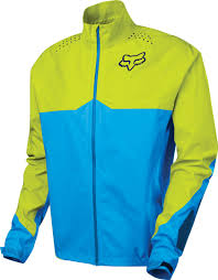 best bicycle jacket fox bicycle jackets sale online visit our shop to find best