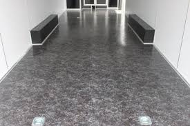 black marble sheet vinyl floor source and supply