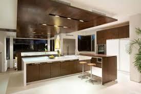 best modern kitchens the best modern kitchen design ideas youtube