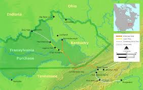 Fort Wilderness Map North Carolina Maps