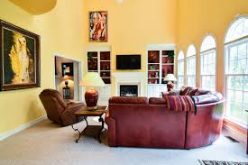 elegant 4 bedroom 3 5 bath william e poole designed home blue