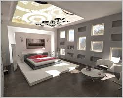 house cool famous tv home designers attractive famous female