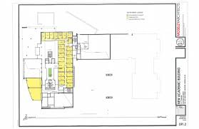 New Floor Plans by Floor Plans And Renderings New Chbs Building Radford University