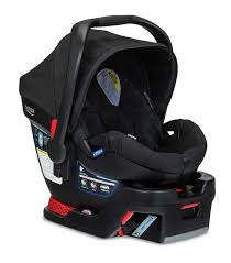 target car seats black friday sell 2017 cpsc nhtsa and britax announce recall of infant car seats cpsc gov